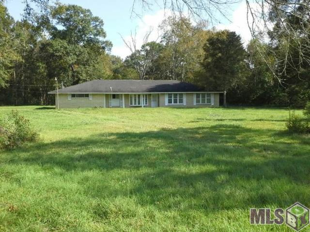 11356 Plank Rd, Baton Rouge, LA 70811 (#2017017435) :: Darren James & Associates powered by eXp Realty