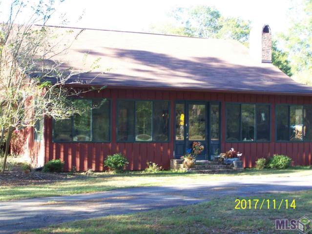 9403 Springfield Rd, Denham Springs, LA 70706 (#2017017936) :: South La Home Sales Team @ Wayne Clark Realty