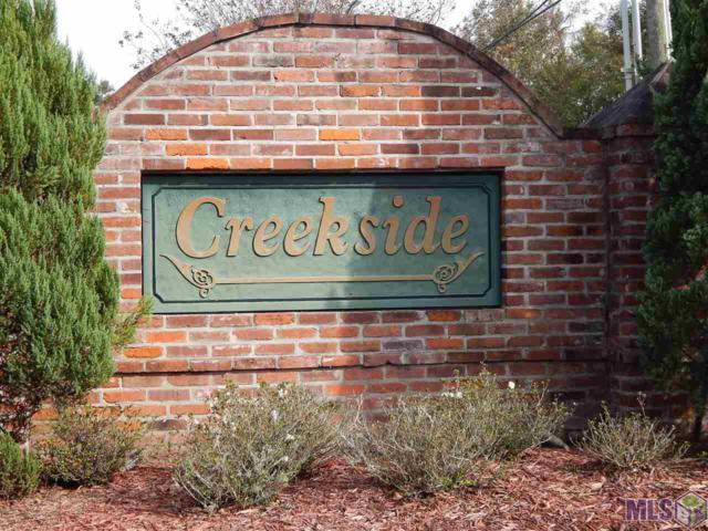 40343 Crestridge Dr, Gonzales, LA 70737 (#2017018007) :: Trey Willard of Berkshire Hathaway HomeServices United Properties