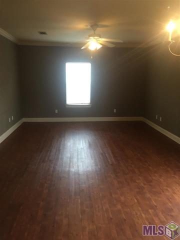 31855 La Hwy 16, Denham Springs, LA 70726 (#2017018192) :: Trey Willard of Berkshire Hathaway HomeServices United Properties