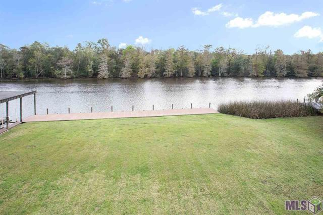 22255 Waterfront East Dr, Maurepas, LA 70449 (#2017018237) :: South La Home Sales Team @ Wayne Clark Realty