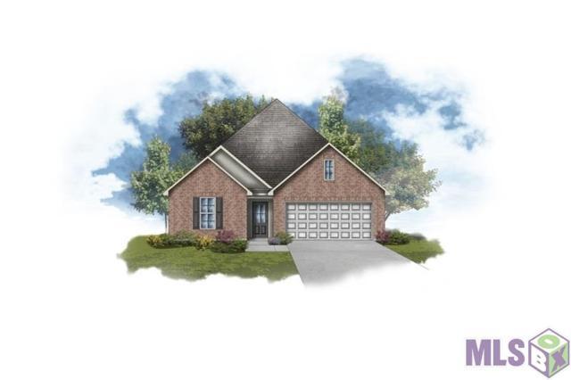 1152 Pine Bluff Ave, Zachary, LA 70791 (#2017018636) :: Smart Move Real Estate