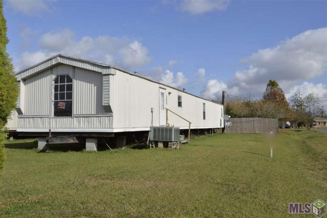 5268 Galaxy Blvd, Darrow, LA 70725 (#2017018790) :: Darren James & Associates powered by eXp Realty