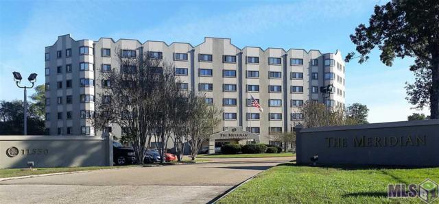 11550 Southfork Ave #408, Baton Rouge, LA 70816 (#2017018820) :: Darren James & Associates powered by eXp Realty