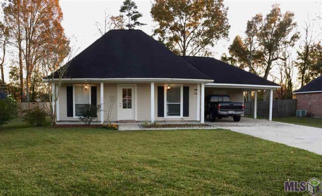 13676 South Trace, Walker, LA 70785 (#2017018836) :: Smart Move Real Estate