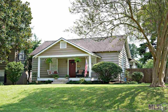 3108 Myrtle, Baton Rouge, LA 70806 (#2017018895) :: Smart Move Real Estate