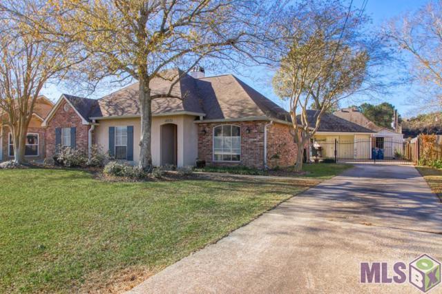 18575 White Oak Dr, Prairieville, LA 70769 (#2017018948) :: Smart Move Real Estate