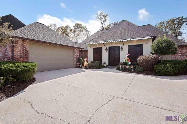 36058 Beverly Hills Dr, Prairieville, LA 70769 (#2017019078) :: Smart Move Real Estate