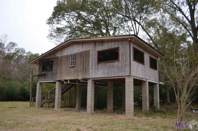 10440 Amite River Rd, Baton Rouge, LA 70817 (#2017019108) :: Smart Move Real Estate