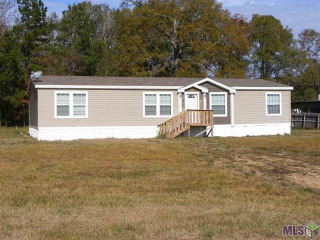 350 Dennis Lee Rd, Denham Springs, LA 70706 (#2017019130) :: Smart Move Real Estate