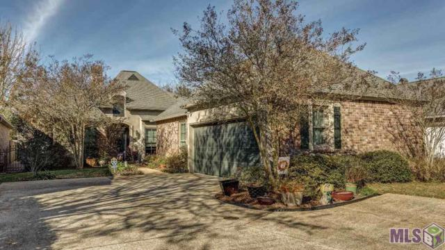 5427 Heidi's Place, Baton Rouge, LA 70817 (#2017019131) :: Smart Move Real Estate