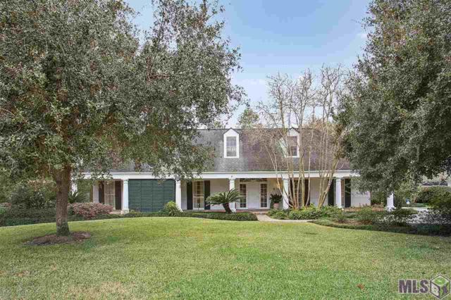 8178 Old Hammond Hwy, Baton Rouge, LA 70809 (#2017019166) :: Smart Move Real Estate