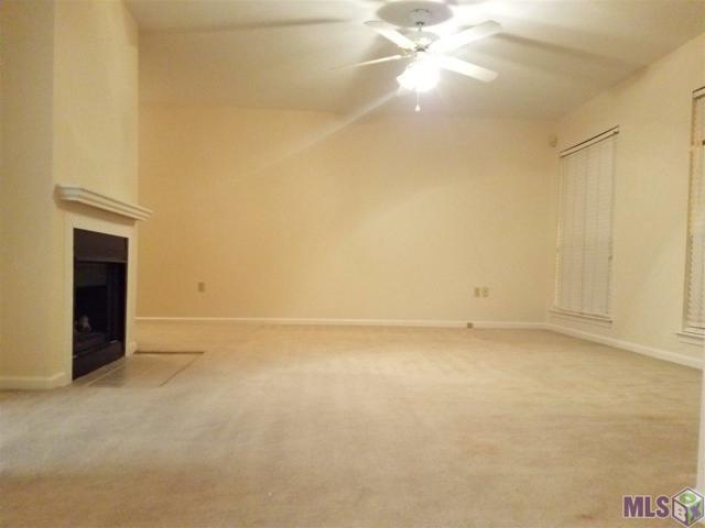 5139 Nicholson Dr #41, Baton Rouge, LA 70820 (#2017019193) :: David Landry Real Estate