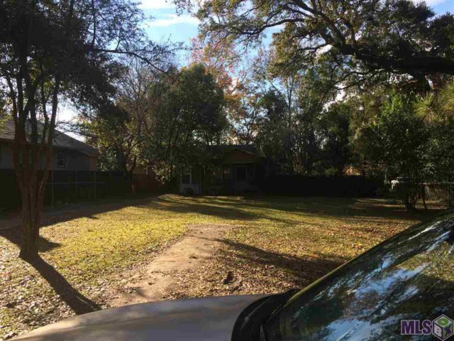 157 Atkinson St, Baton Rouge, LA 70806 (#2017019326) :: The W Group with Berkshire Hathaway HomeServices United Properties