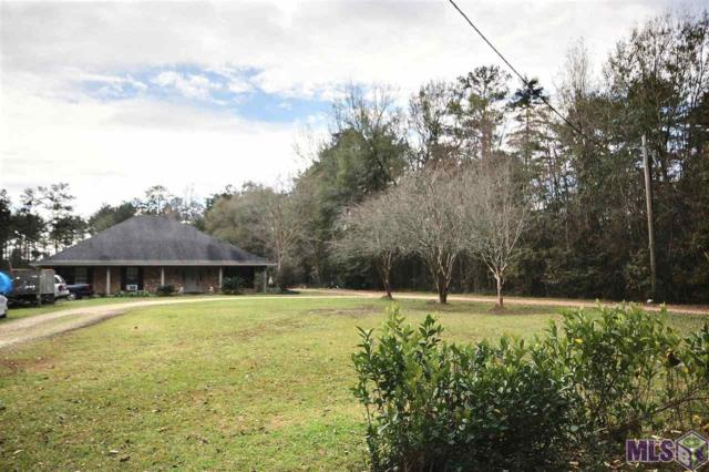 16252 Spring Ranch Rd, Livingston, LA 70754 (#2017019364) :: Darren James & Associates powered by eXp Realty