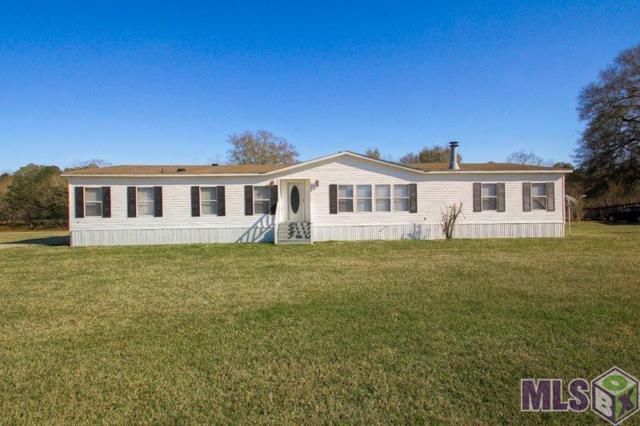 32314 Tuck Ln, Denham Springs, LA 70706 (#2017019480) :: Smart Move Real Estate