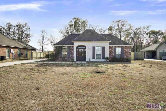 4743 Jaselyn Ann Ave, Addis, LA 70710 (#2018000273) :: Darren James & Associates powered by eXp Realty