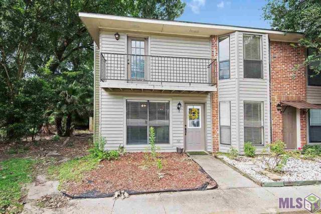 9506 Jefferson Hwy #1, Baton Rouge, LA 70809 (#2018000300) :: Darren James & Associates powered by eXp Realty