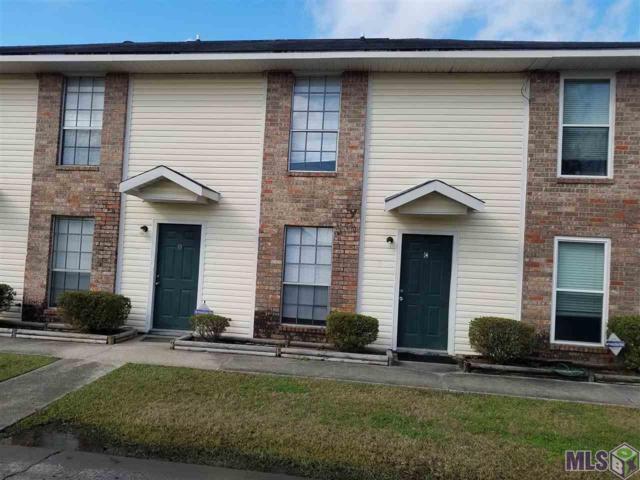 1670 Brightside Dr C, Baton Rouge, LA 70820 (#2018000474) :: Smart Move Real Estate
