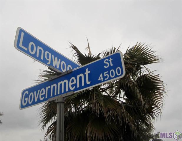 405 Longwood Ct B, Baton Rouge, LA 70806 (#2018000624) :: Darren James & Associates powered by eXp Realty
