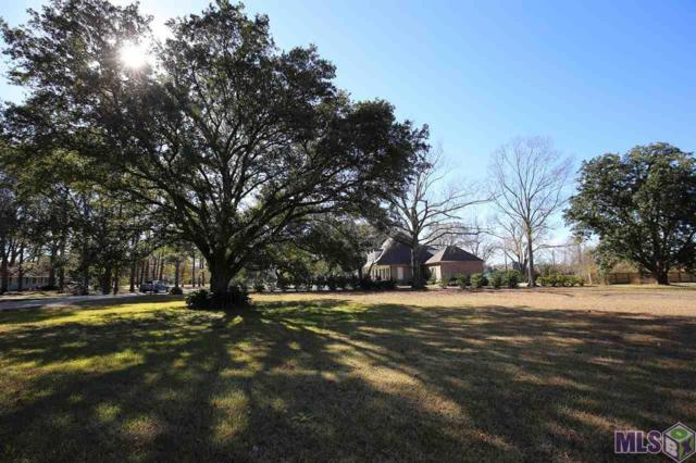 4428 Inniswold Rd, Baton Rouge, LA 70809 (#2018000699) :: David Landry Real Estate