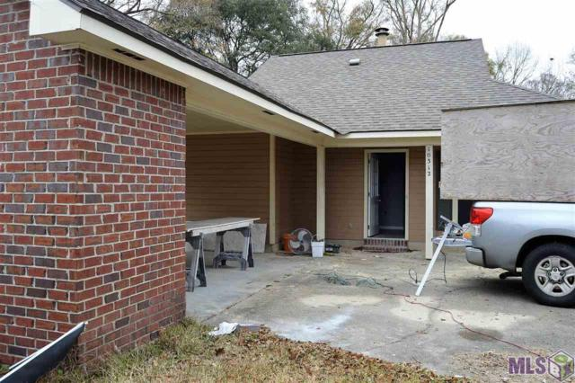 10312 Gretna Green Dr, Baker, LA 70714 (#2018000713) :: Smart Move Real Estate