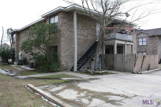 853 Hammond Manor Dr, Baton Rouge, LA 70816 (#2018001111) :: David Landry Real Estate