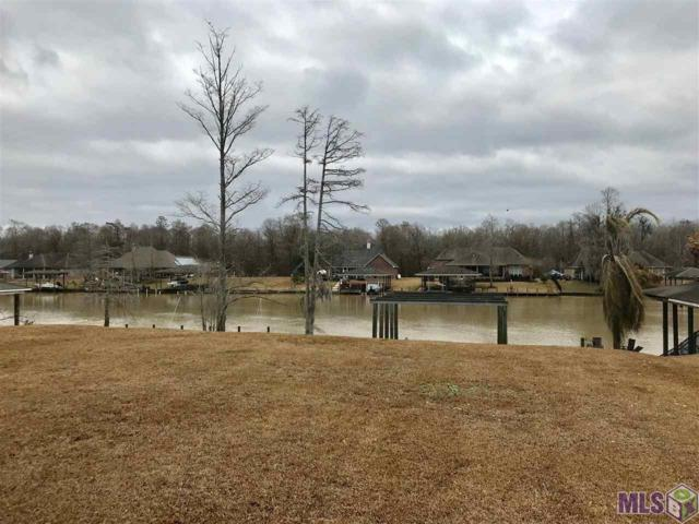 lot 105 River Highlands, St Amant, LA 70774 (#2018001261) :: Smart Move Real Estate