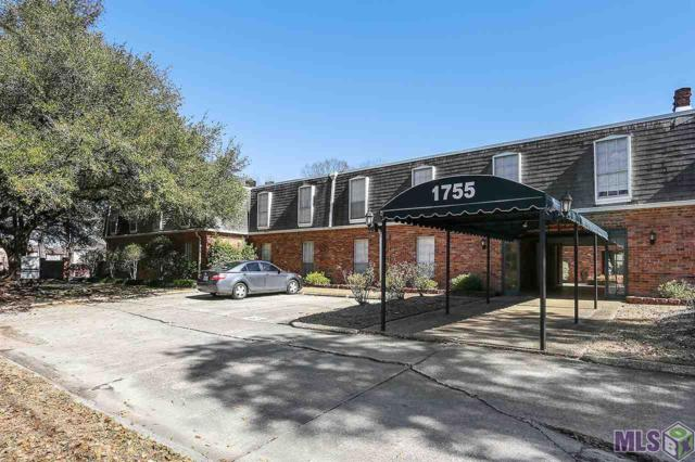 1755 College Dr #201, Baton Rouge, LA 70808 (#2018001541) :: Darren James & Associates powered by eXp Realty