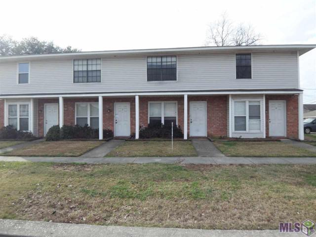 5208-5220 Brightside View Dr, Baton Rouge, LA 70820 (#2018001783) :: Darren James & Associates powered by eXp Realty