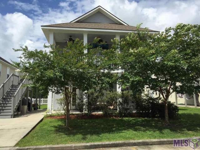 11182 River Highlands 15A, St Amant, LA 70774 (#2018001822) :: David Landry Real Estate