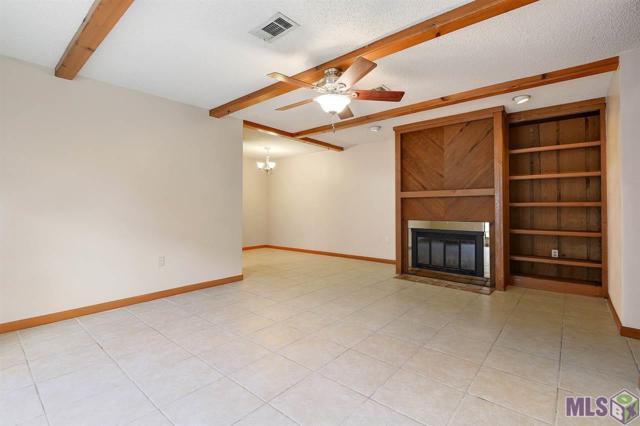 12942 Jennifer Lynn Ave, Baton Rouge, LA 70815 (#2018002448) :: Darren James & Associates powered by eXp Realty