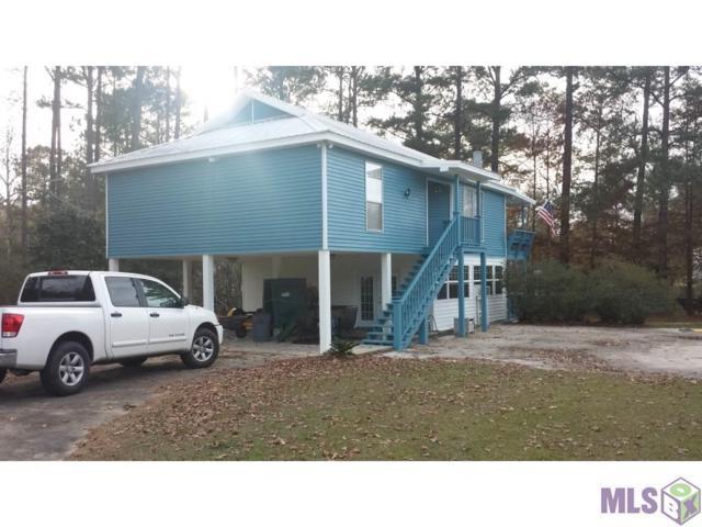 20285 Johnson Dr, Springfield, LA 70462 (#2018002544) :: South La Home Sales Team @ Berkshire Hathaway Homeservices