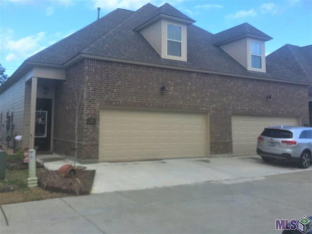 2218 Powerbrook Dr, Baton Rouge, LA 70816 (#2018002558) :: South La Home Sales Team @ Berkshire Hathaway Homeservices
