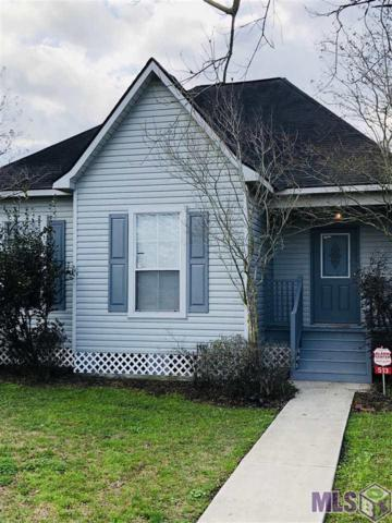 513 Westhaven Blvd, Baton Rouge, LA 70810 (#2018002593) :: Smart Move Real Estate