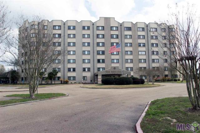 11550 Southfork Ave #509, Baton Rouge, LA 70816 (#2018002743) :: David Landry Real Estate