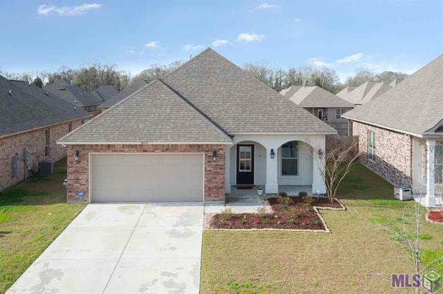 16247 Timberstone Dr, Prairieville, LA 70769 (#2018002769) :: Darren James & Associates powered by eXp Realty