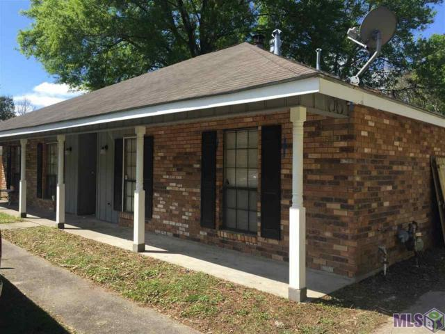 1330 Sharp Rd, Baton Rouge, LA 70815 (#2018002843) :: Smart Move Real Estate