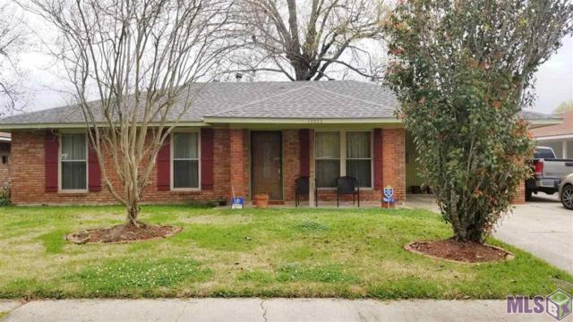 11873 Stan Ave, Baton Rouge, LA 70815 (#2018003168) :: The W Group with Berkshire Hathaway HomeServices United Properties