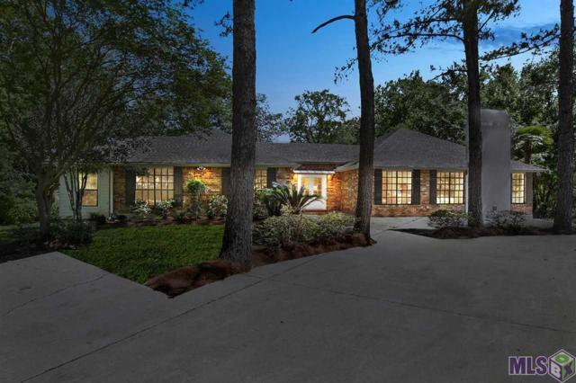 18623 Bay Ridge Ct, Baton Rouge, LA 70817 (#2018003315) :: Smart Move Real Estate