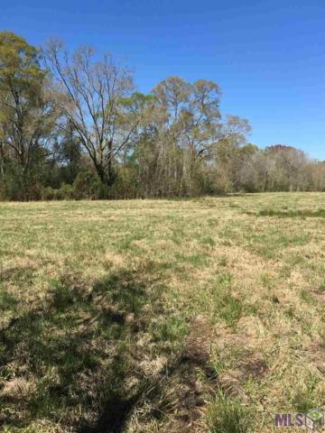 TBD-4 Old Baker Zachary Rd, Baker, LA 70714 (#2018003387) :: Darren James & Associates powered by eXp Realty