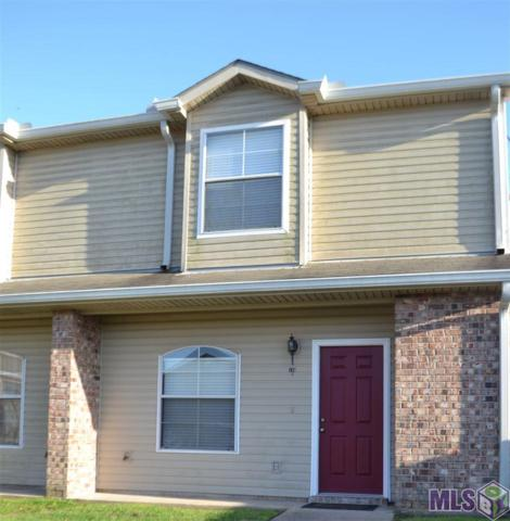 846 Provision Ct B, Gramercy, LA 70052 (#2018003624) :: South La Home Sales Team @ Berkshire Hathaway Homeservices
