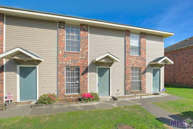 1708 Brightside Dr C, Baton Rouge, LA 70820 (#2018003928) :: Smart Move Real Estate