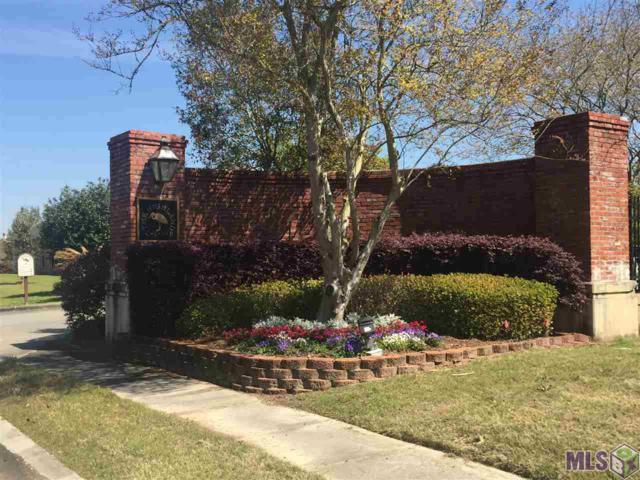 9340 Country Lake Dr, Baton Rouge, LA 70817 (#2018003943) :: Darren James & Associates powered by eXp Realty
