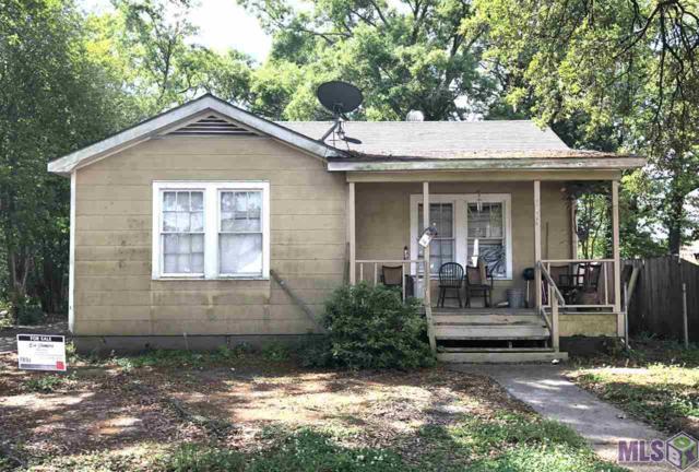 3404 Chippewa St, Baton Rouge, LA 70805 (#2018004100) :: Darren James & Associates powered by eXp Realty