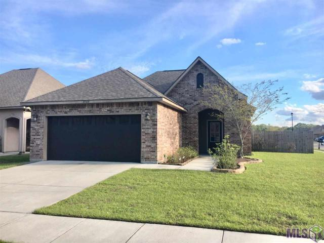 37189 Corvette Ave, Prairieville, LA 70769 (#2018004228) :: Darren James & Associates powered by eXp Realty