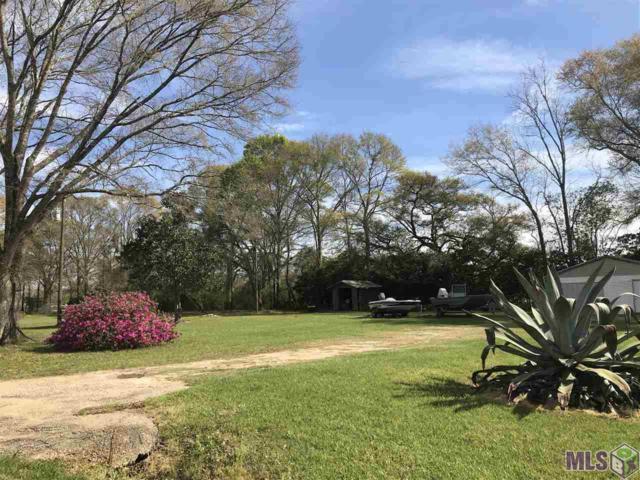 10354 Arleen Ave, Zachary, LA 70791 (#2018004307) :: Smart Move Real Estate