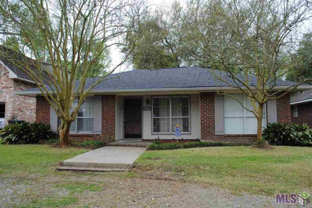 8636 Cullen Ave, Baton Rouge, LA 70809 (#2018004329) :: Darren James & Associates powered by eXp Realty