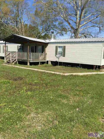 8820 Zachary-Deerford Rd, Central, LA 70791 (#2018004373) :: Smart Move Real Estate