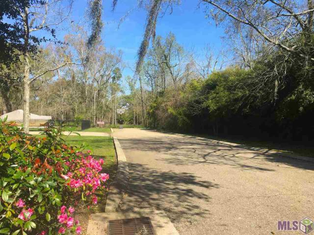 Dendinger Rd, Mandeville, LA 70448 (#2018004384) :: Patton Brantley Realty Group